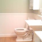 1276803404_moore-bathroom