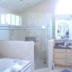 1276803421_showers
