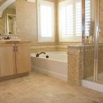 bigstock-modern-bathroom-in-a-house-11893568