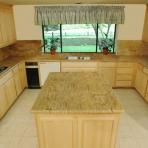 1276803772_kitchen161