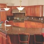 1276803798_kitchen421