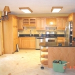 1276803829_kitchen-alt_photo2