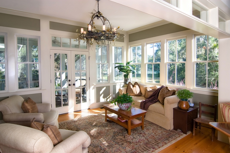 sunrooms san jose ca patio enclosures home additions remodeling